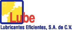 Lubricantes Eficientes | Lubricantes, Filtros, Motores